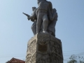 dmz-khe-sanh-victory-monument-1